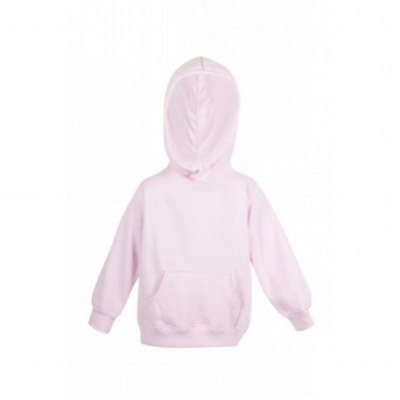 Picture of Babies fleece hoodie