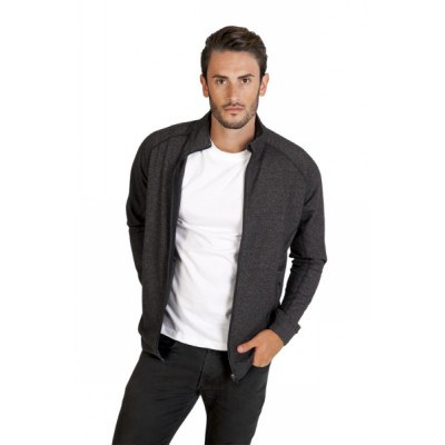 Picture of MENS GREATNESS JACKET
