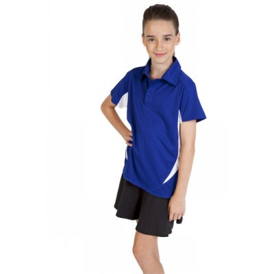 Picture of KIDS ACCELERATOR POLO