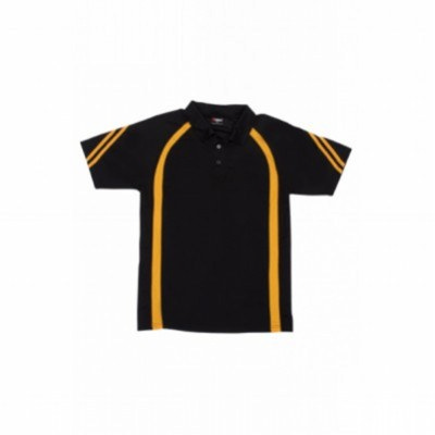 Picture of BREATHABLE COOL BEST POLO