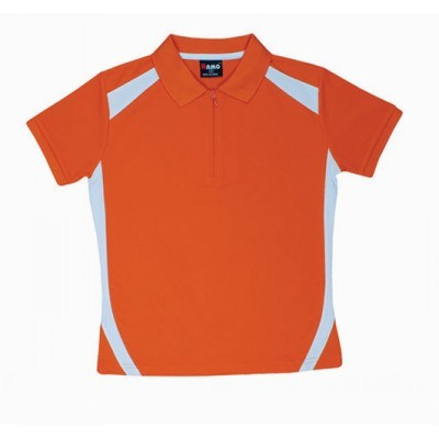 Picture of Cool best polo --for junior