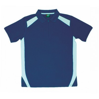 Picture of Mens Breathable Cool Best Polo
