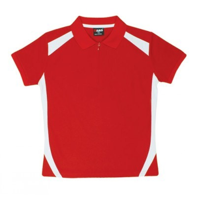 Picture of Ladies Cool Best Polo Shirt