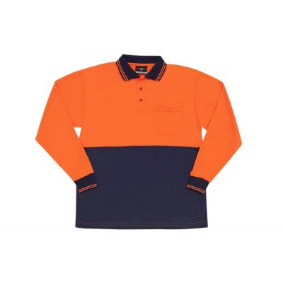 Picture of Hi Vis Polo