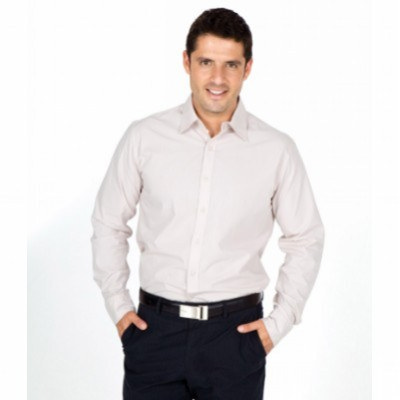 Picture of Mens long sleeve shirts