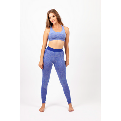Picture of SEAMLESS LEGGING