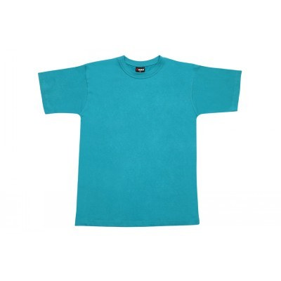 Picture of Regular T-shirt