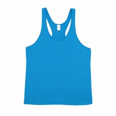 Picture of MENS T BACK SINGLET
