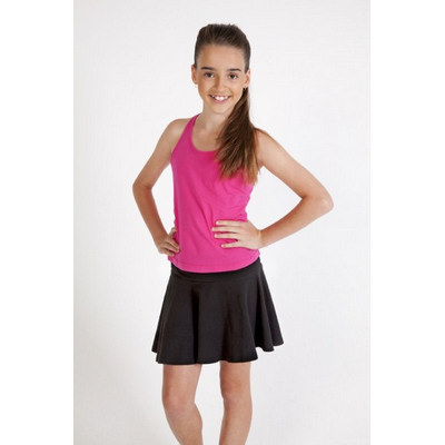 Picture of Kids T BACK SINGLET