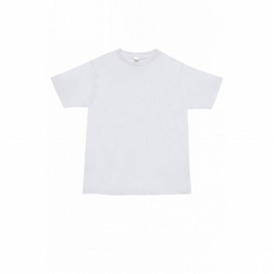 Picture of Mens ORGANIC COTTON short sleeve T-shirt
