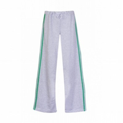 Picture of Ladies Track Pants