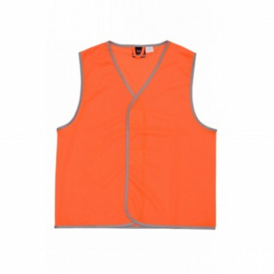 Picture of 100% POLYESTER VEST