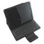iPad Air Bluetooth Keyboard Compendium