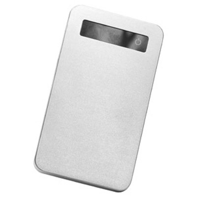 Picture of Primo Slimline - 5000 mAh Power Bank