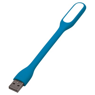 Picture of Bendy USB Light