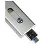 Banion OTG 8GB USB 3.0