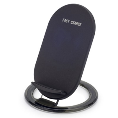 Picture of Power Stand Fast Wireless Charger