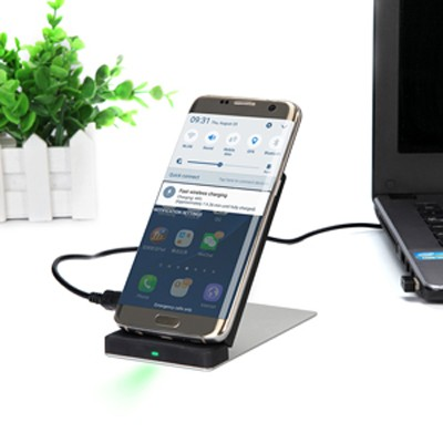 Picture of Power Fold Fast Charging Stand