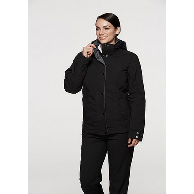 Picture of Ladies Parklands Jacket