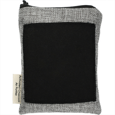 Picture of Odor Absorbing Travel Pouch