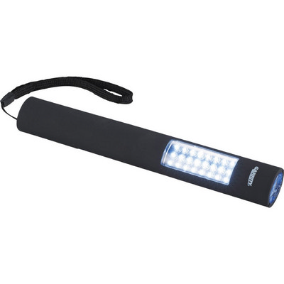 Picture of Grip Slim and Bright Magnetic LED Flashl