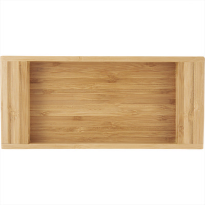 Picture of Bamboo Personal Accessory Tray