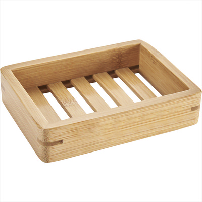 Picture of Bamboo Drying Dish
