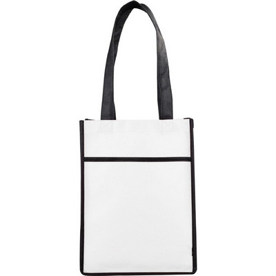 Picture of Non-Woven Gift Tote