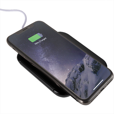 Picture of Catena Wireless Charging Phone Stand