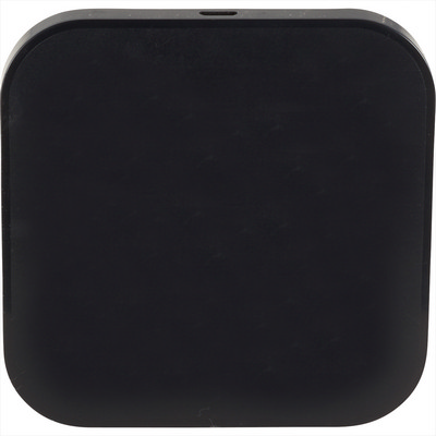Picture of Ozone Wireless Charging Pad with Dual Ou