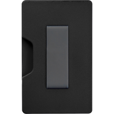 Picture of Shield RFID Cardholders