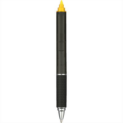 Picture of Penn Ballpoint Pen- Highlighter