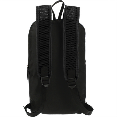 Picture of Vert Foldable Backpack