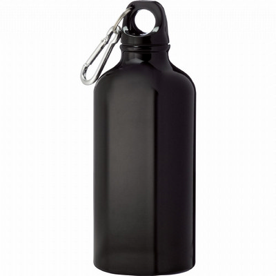 Picture of Li l Shorty 17-oz Aluminum Sports Bottle