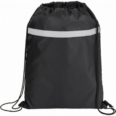 Picture of Reflecta Pocket Drawstring Sportspack