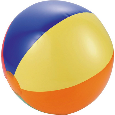 Picture of Swirl Beach Ball