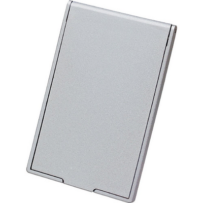 Picture of Stand-Up Pocket Mirror