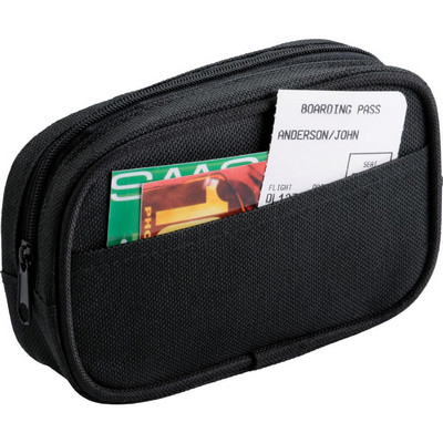 Picture of Personal Comfort Travel Kit