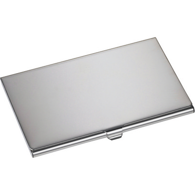 Picture of Traverse Business Card Holder