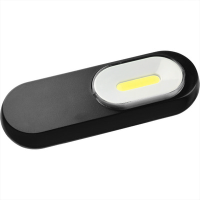 Picture of COB Light with Opener