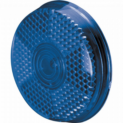 Picture of Safety Clip-On Reflector