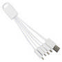 Jimmy 4n1 Charge Cable
