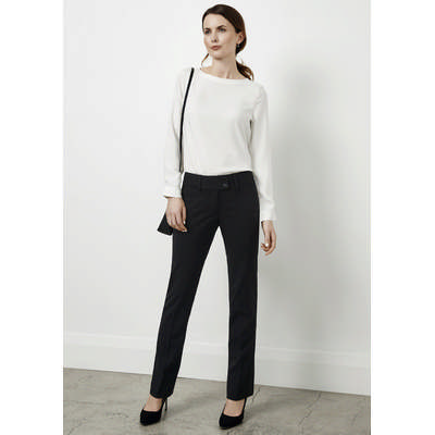 Picture of Ladies Stella Perfect Pant