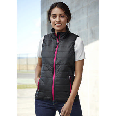 Picture of Ladies Stealth Tech Vest