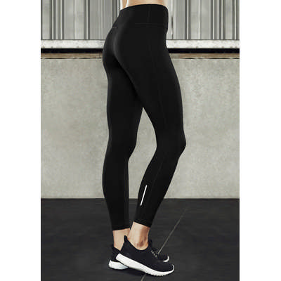 Picture of Ladies Flex Full Leggings