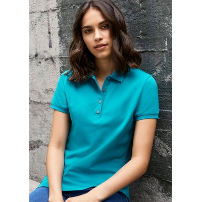 Picture of Ladies City Polo