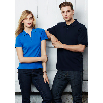 Picture of Mens Oceana Polo