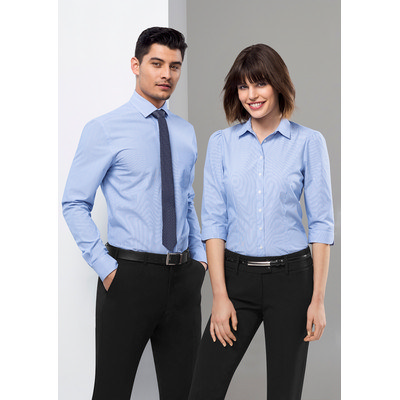 Picture of Ladies Euro 34 Sleeve Shirt
