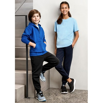 Picture of Kids Neo Pant