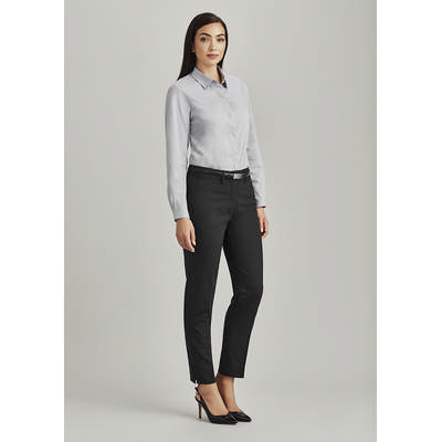 Picture of Womens Slim Leg Pant